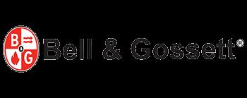 Bell & Gosset Pumps Valves Heat Exchangers Logo