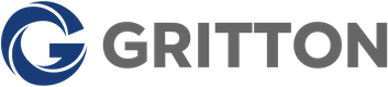 Gritton and Associates Incorporated Logo