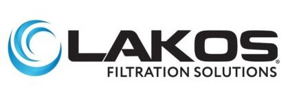LAKOS Filtration Solutions Selection Tool