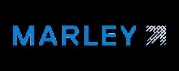 Marley Electric Heaters Logo